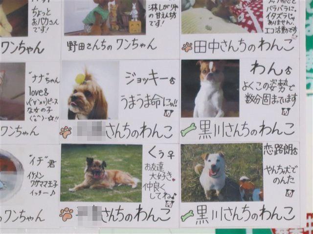 f:id:yasukazu01:20120526134250j:image