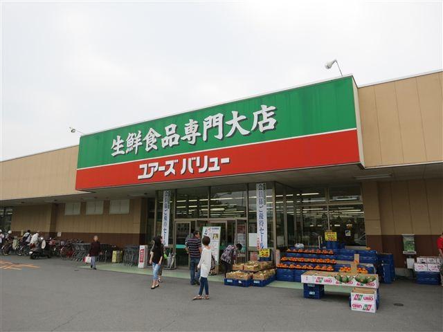 f:id:yasukazu01:20120526134916j:image