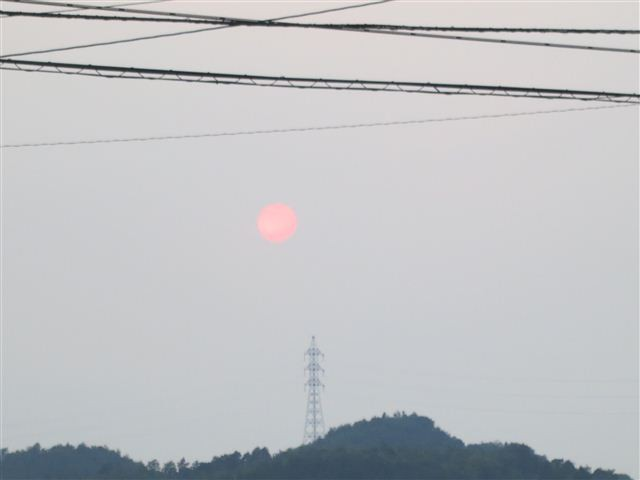 f:id:yasukazu01:20120529184515j:image