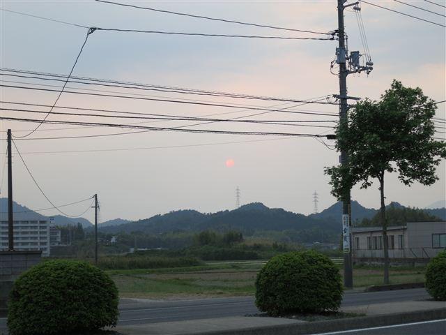 f:id:yasukazu01:20120529184525j:image