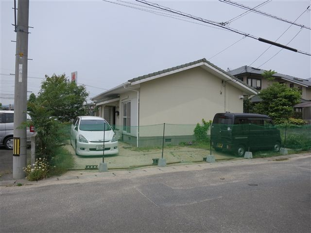 f:id:yasukazu01:20120530110014j:image