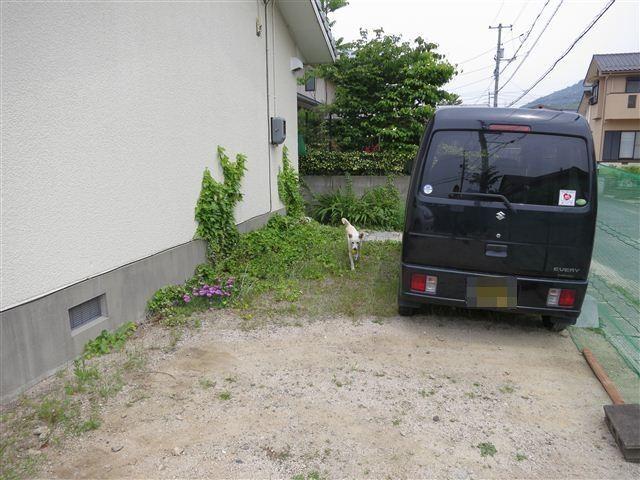 f:id:yasukazu01:20120530110334j:image