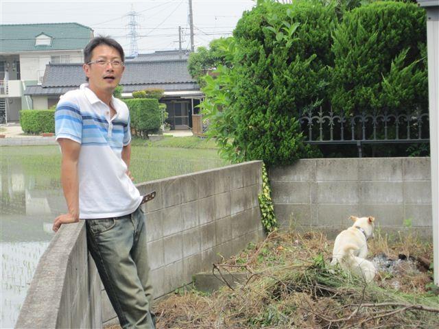 f:id:yasukazu01:20120530111445j:image