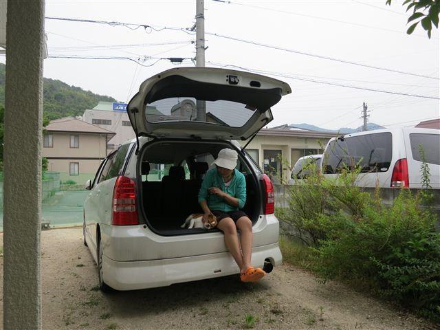 f:id:yasukazu01:20120530133547j:image