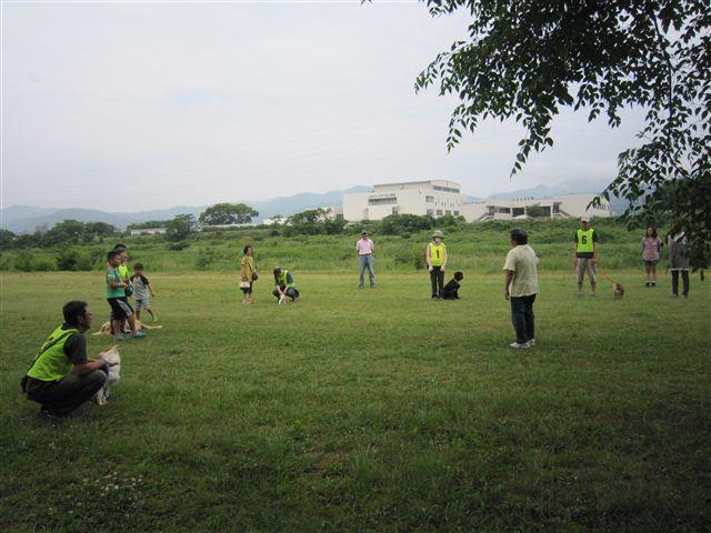 f:id:yasukazu01:20120603090504j:image