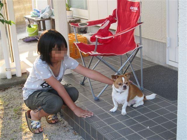 f:id:yasukazu01:20120603181358j:image