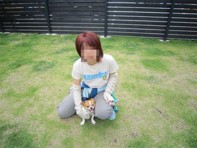f:id:yasukazu01:20120610095755j:image