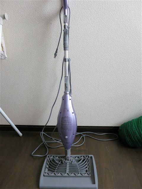 f:id:yasukazu01:20120619085408j:image