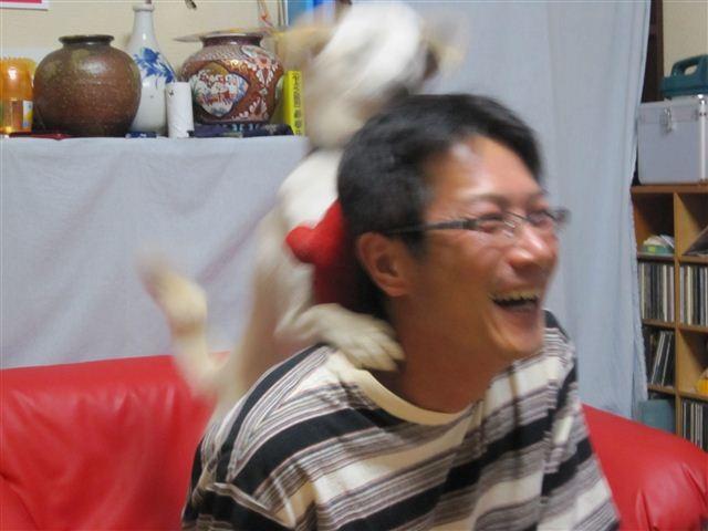 f:id:yasukazu01:20120621231436j:image