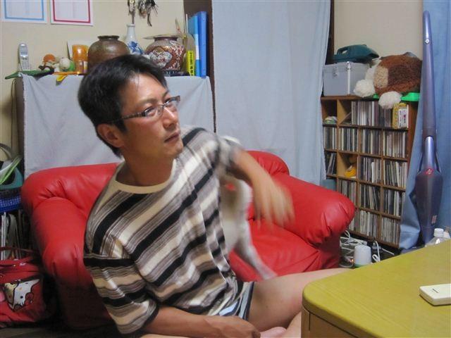 f:id:yasukazu01:20120621231454j:image