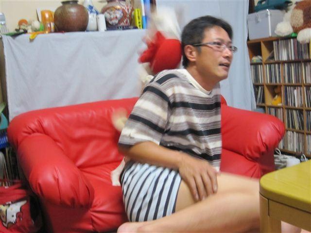 f:id:yasukazu01:20120621231554j:image