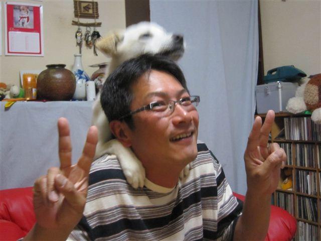f:id:yasukazu01:20120621231600j:image