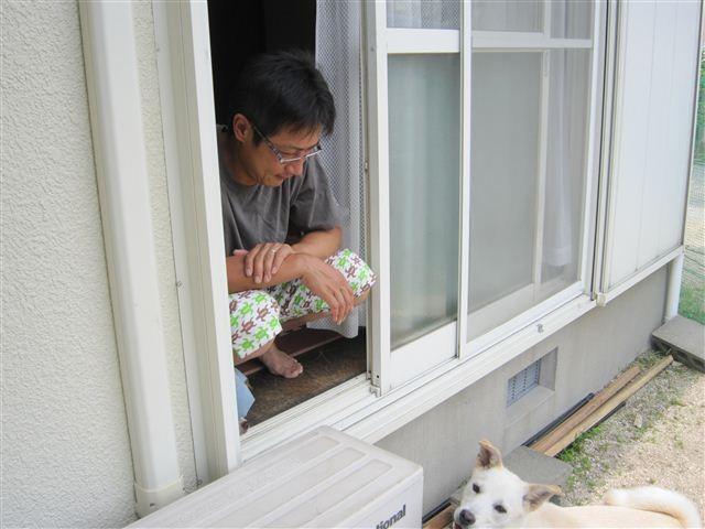 f:id:yasukazu01:20120623142204j:image