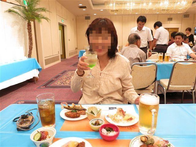 f:id:yasukazu01:20120629180742j:image