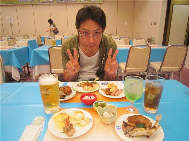 f:id:yasukazu01:20120629180923j:image