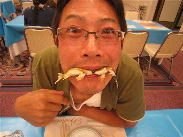 f:id:yasukazu01:20120629182835j:image