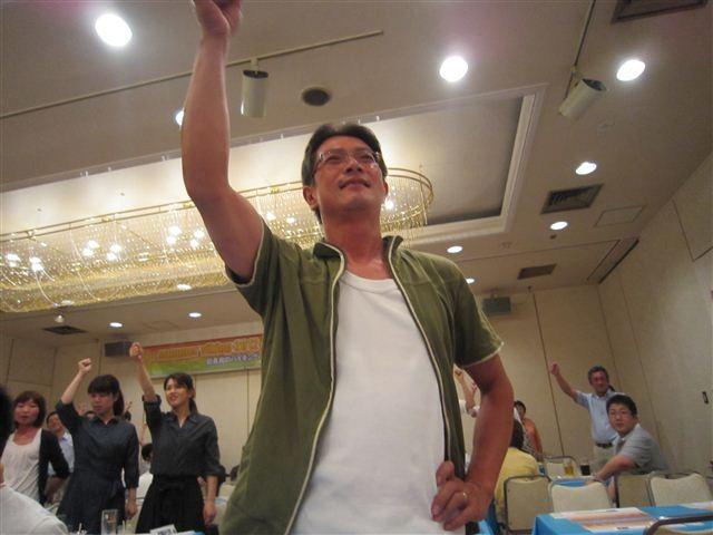 f:id:yasukazu01:20120629194718j:image