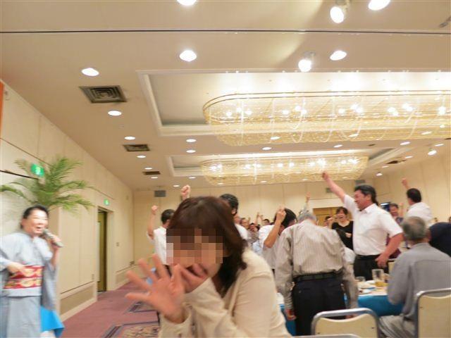 f:id:yasukazu01:20120629195009j:image