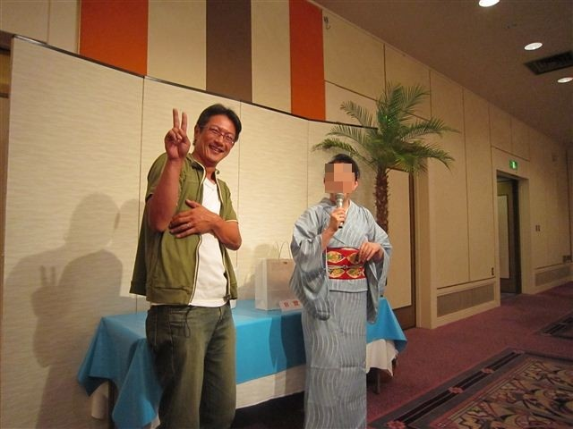 f:id:yasukazu01:20120629195111j:image