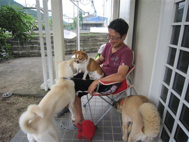 f:id:yasukazu01:20120707130706j:image