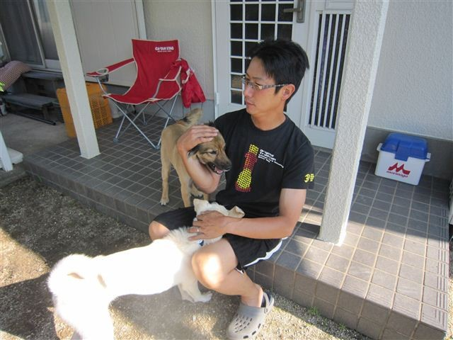 f:id:yasukazu01:20120708075458j:image