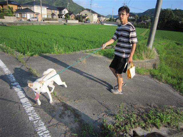f:id:yasukazu01:20120708180656j:image
