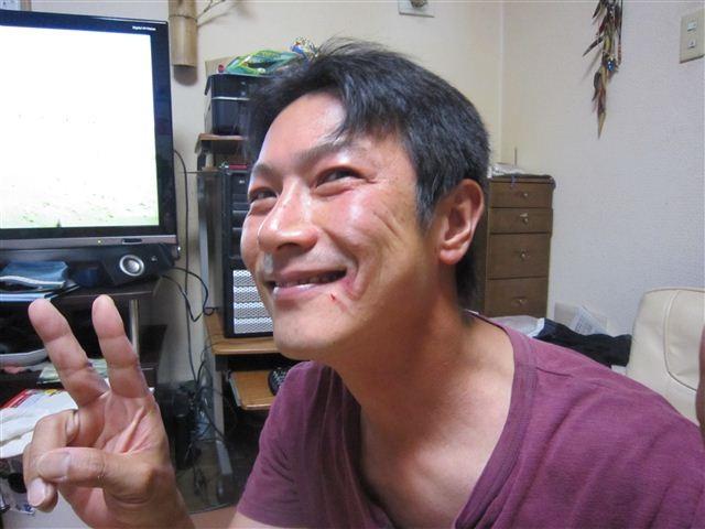 f:id:yasukazu01:20120708221811j:image