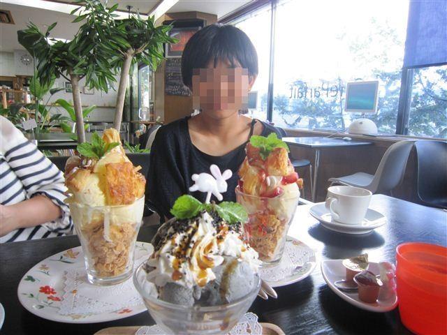 f:id:yasukazu01:20120721165016j:image