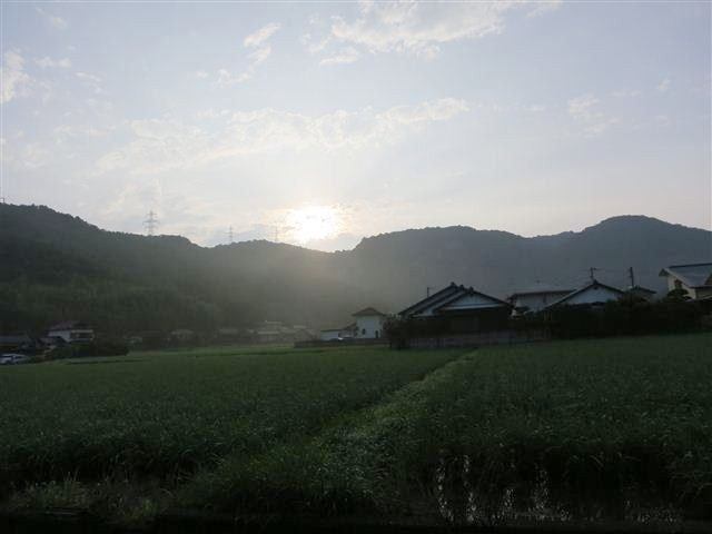 f:id:yasukazu01:20120723063011j:image