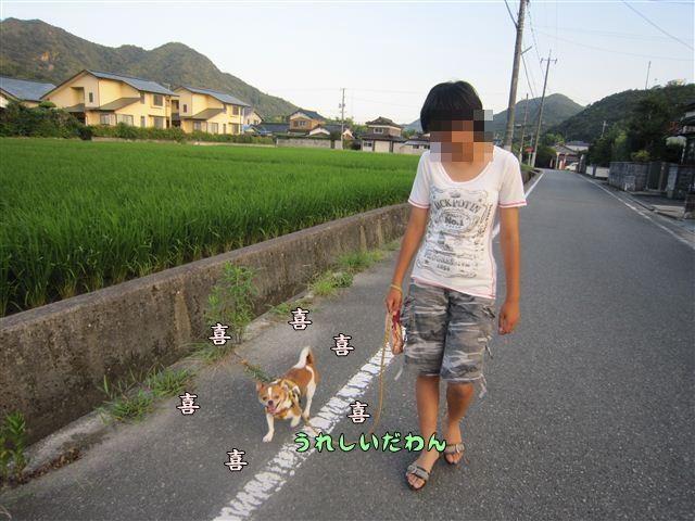 f:id:yasukazu01:20120724184525j:image