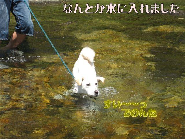 f:id:yasukazu01:20120731112015j:image