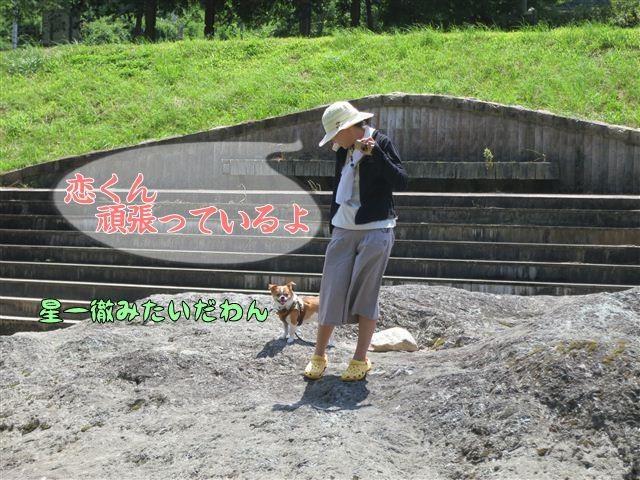 f:id:yasukazu01:20120731112020j:image