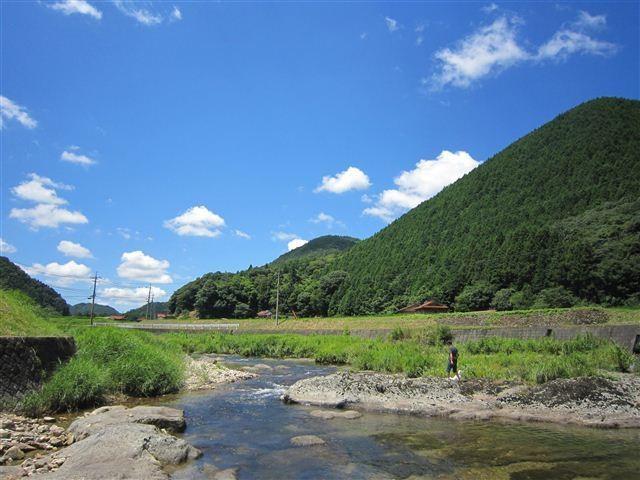 f:id:yasukazu01:20120731112315j:image