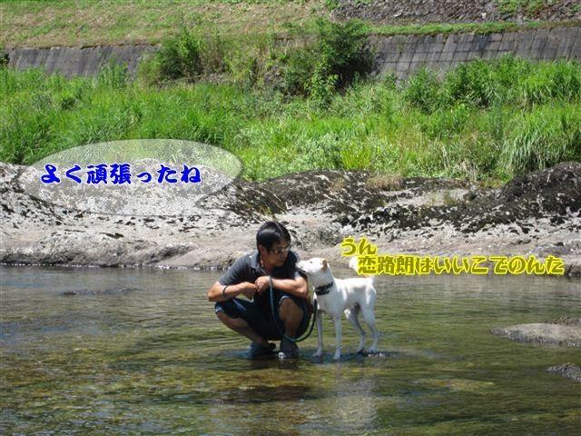 f:id:yasukazu01:20120731113925j:image