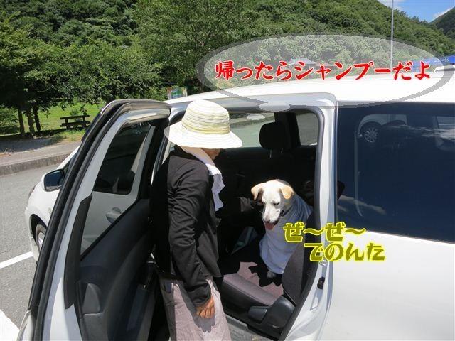 f:id:yasukazu01:20120731114229j:image