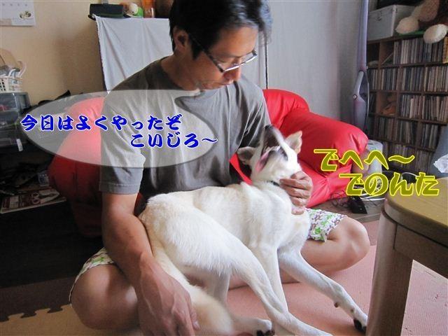 f:id:yasukazu01:20120731175756j:image
