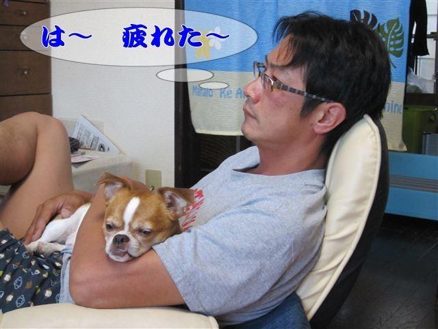 f:id:yasukazu01:20120803181137j:image
