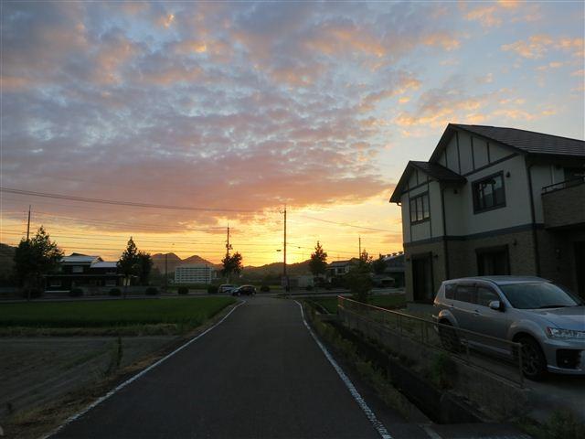 f:id:yasukazu01:20120803185948j:image