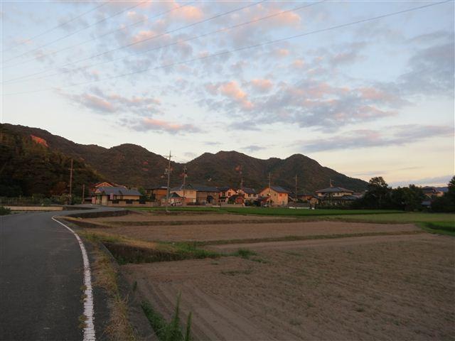 f:id:yasukazu01:20120803190002j:image