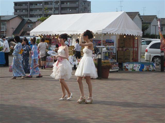 f:id:yasukazu01:20120807163458j:image