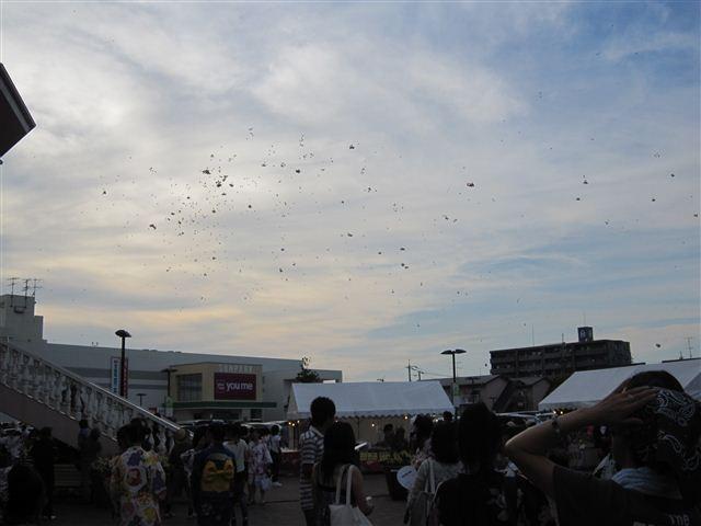 f:id:yasukazu01:20120807180446j:image