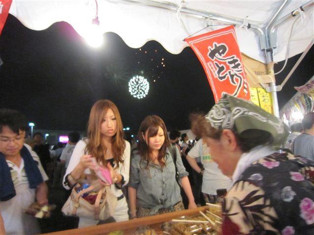 f:id:yasukazu01:20120807200933j:image
