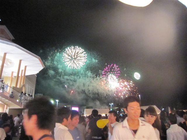 f:id:yasukazu01:20120807202553j:image