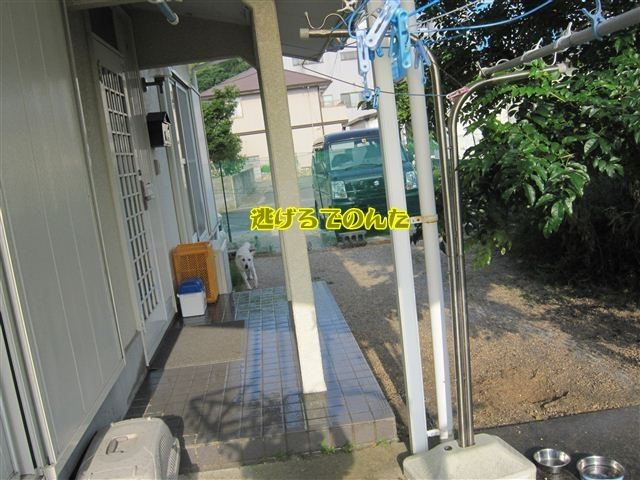 f:id:yasukazu01:20120808170743j:image