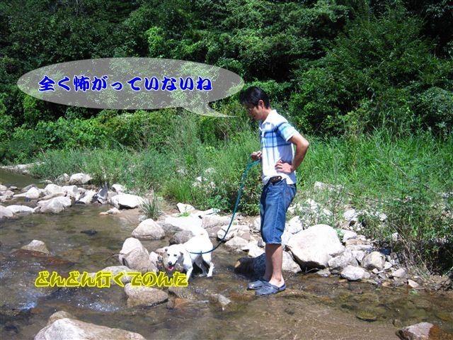 f:id:yasukazu01:20120816102800j:image