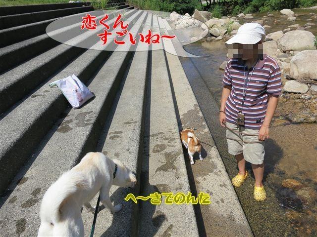 f:id:yasukazu01:20120816103123j:image