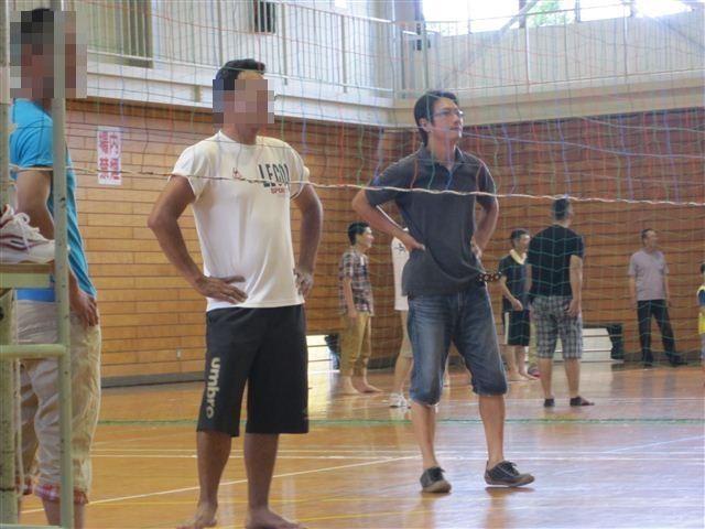 f:id:yasukazu01:20120826111601j:image