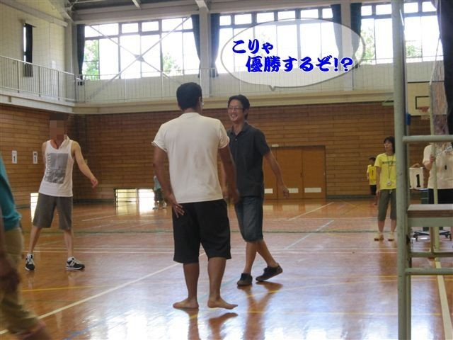 f:id:yasukazu01:20120826113149j:image