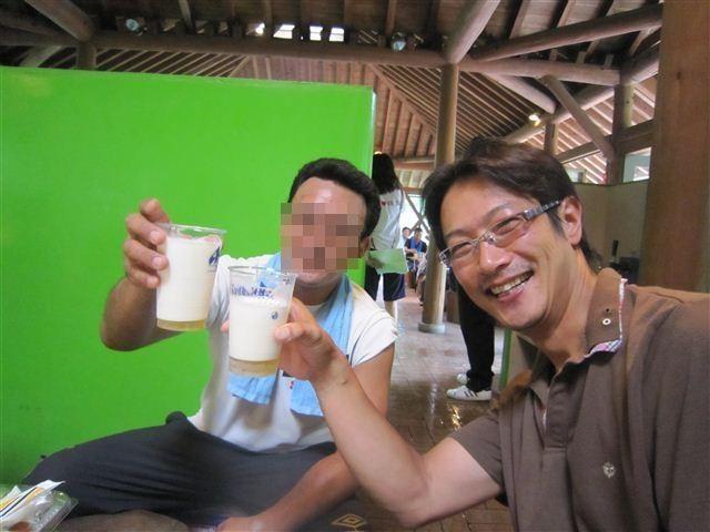 f:id:yasukazu01:20120826123346j:image