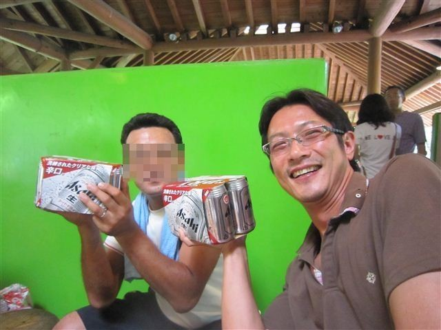f:id:yasukazu01:20120826142047j:image